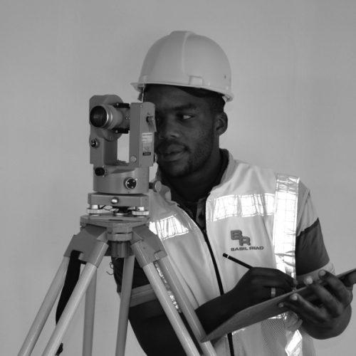 specialisation---surveying